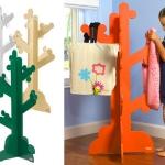 tree-shaped-clothing-racks-for-kids2.jpg
