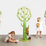 tree-shaped-clothing-racks-for-kids3.jpg