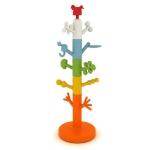 tree-shaped-clothing-racks-for-kids5.jpg