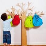 tree-shaped-clothing-racks-for-kids6.jpg