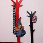tree-shaped-clothes-racks-by-welland10.jpg