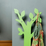 tree-shaped-clothes-racks-by-welland11.jpg