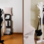 tree-shaped-clothes-racks-by-welland5.jpg