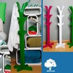 tree-shaped-clothes-racks-by-welland7.jpg