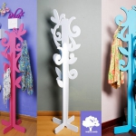tree-shaped-clothes-racks-by-welland8.jpg