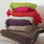 trendy-cozy-blankets-trend1-3.jpg