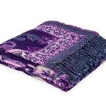 trendy-cozy-blankets-trend1-6.jpg