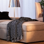 trendy-cozy-blankets-trend2-2.jpg