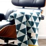 trendy-cozy-blankets-trend2-4.jpg