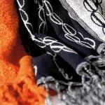 trendy-cozy-blankets-trend2-5.jpg