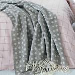 trendy-cozy-blankets-trend2-6.jpg