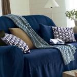 trendy-cozy-blankets-trend2-7.jpg