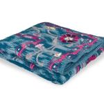trendy-cozy-blankets-trend3-1.jpg