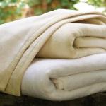 trendy-cozy-blankets-color1-1.jpg