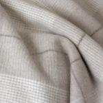 trendy-cozy-blankets-color1-3.jpg