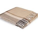 trendy-cozy-blankets-color2-1.jpg