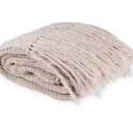 trendy-cozy-blankets-color2-3.jpg