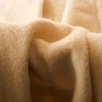 trendy-cozy-blankets-color3-2.jpg