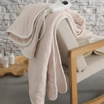trendy-cozy-blankets-color3-3.jpg
