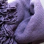 trendy-cozy-blankets-color5-2.jpg
