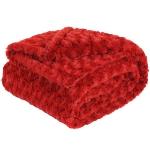 trendy-cozy-blankets-color5-4.jpg
