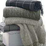 trendy-cozy-blankets-texture1-1.jpg