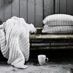 trendy-cozy-blankets-texture1-2.jpg