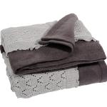 trendy-cozy-blankets-texture1-4.jpg