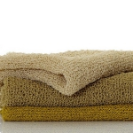 trendy-cozy-blankets-texture1-5.jpg