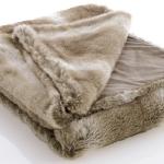 trendy-cozy-blankets-texture2-5.jpg