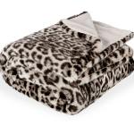 trendy-cozy-blankets-texture2-7.jpg