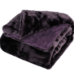 trendy-cozy-blankets-texture2-8.jpg