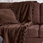 trendy-cozy-blankets-texture3-1.jpg