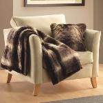 trendy-cozy-blankets-texture3-3.jpg