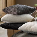 trendy-cushions-for-cold-seasons1-1.jpg