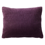 trendy-cushions-for-cold-seasons1-2.jpg