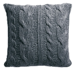 trendy-cushions-for-cold-seasons1-3.jpg