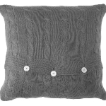 trendy-cushions-for-cold-seasons2-2.jpg