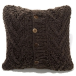 trendy-cushions-for-cold-seasons2-3.jpg