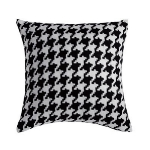 trendy-cushions-for-cold-seasons3-2.jpg