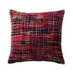 trendy-cushions-for-cold-seasons3-4.jpg