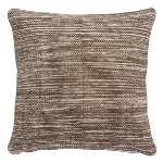 trendy-cushions-for-cold-seasons3-5.jpg