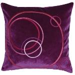 trendy-cushions-for-cold-seasons3-6.jpg