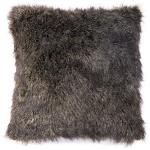 trendy-cushions-for-cold-seasons4-10.jpg