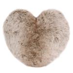 trendy-cushions-for-cold-seasons4-11.jpg