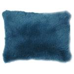 trendy-cushions-for-cold-seasons4-12.jpg