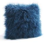 trendy-cushions-for-cold-seasons4-13.jpg