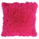 trendy-cushions-for-cold-seasons4-14.jpg