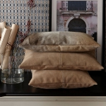 trendy-cushions-for-cold-seasons4-2.jpg