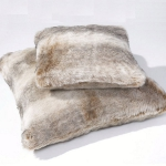 trendy-cushions-for-cold-seasons4-6.jpg
